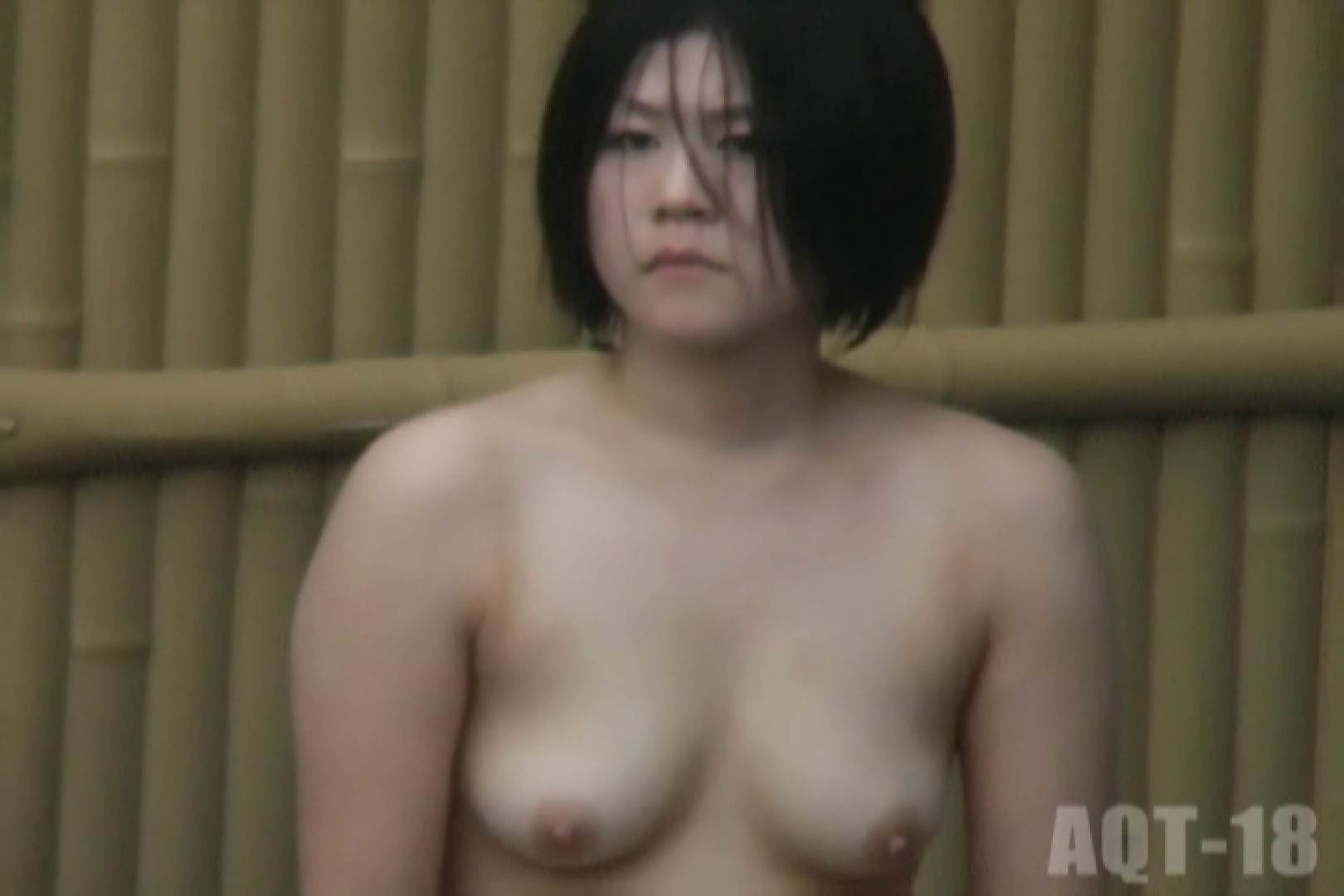 Aquaな露天風呂Vol.859 露天風呂編  76PIX 70