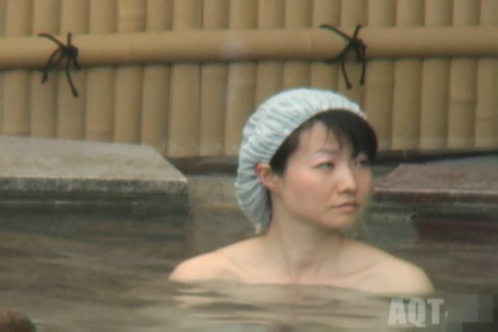 Aquaな露天風呂Vol.864 盗撮シリーズ   露天風呂編  97PIX 39