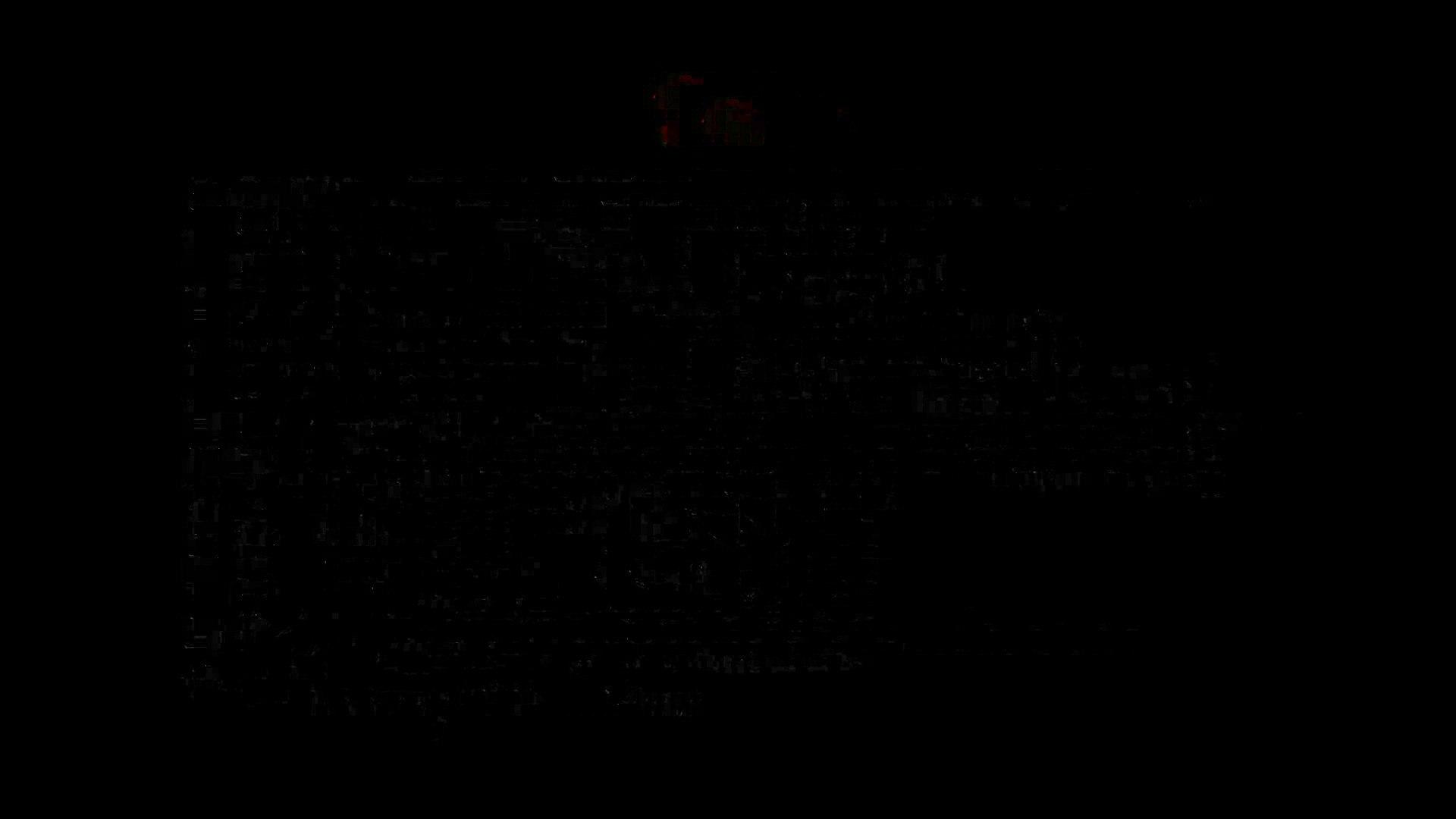 Aquaな露天風呂Vol.867潜入盗撮露天風呂参判湯 其の二 盗撮シリーズ   潜入  102PIX 4