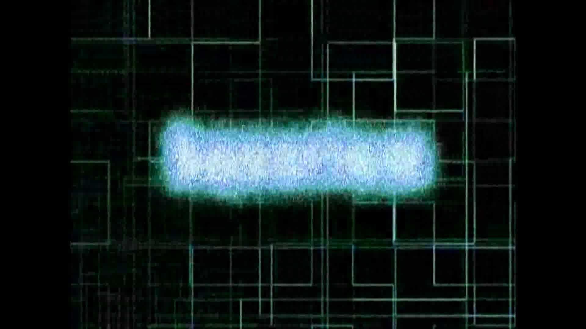 Aquaな露天風呂Vol.871潜入盗撮露天風呂七判湯 其の弐 露天風呂編   盗撮シリーズ  76PIX 1