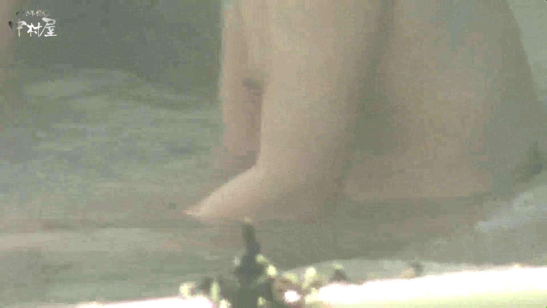 Aquaな露天風呂Vol.872潜入盗撮露天風呂八判湯 其の五 盗撮シリーズ   潜入  101PIX 70