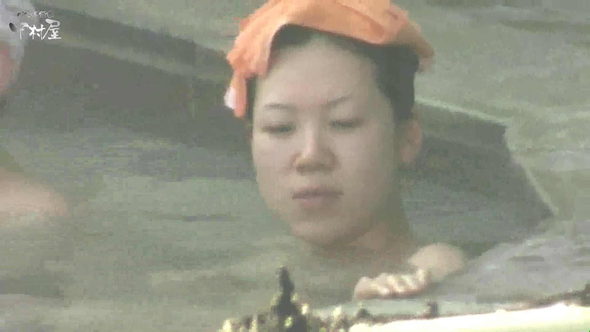 Aquaな露天風呂Vol.872潜入盗撮露天風呂八判湯 其の六 盗撮シリーズ  102PIX 36