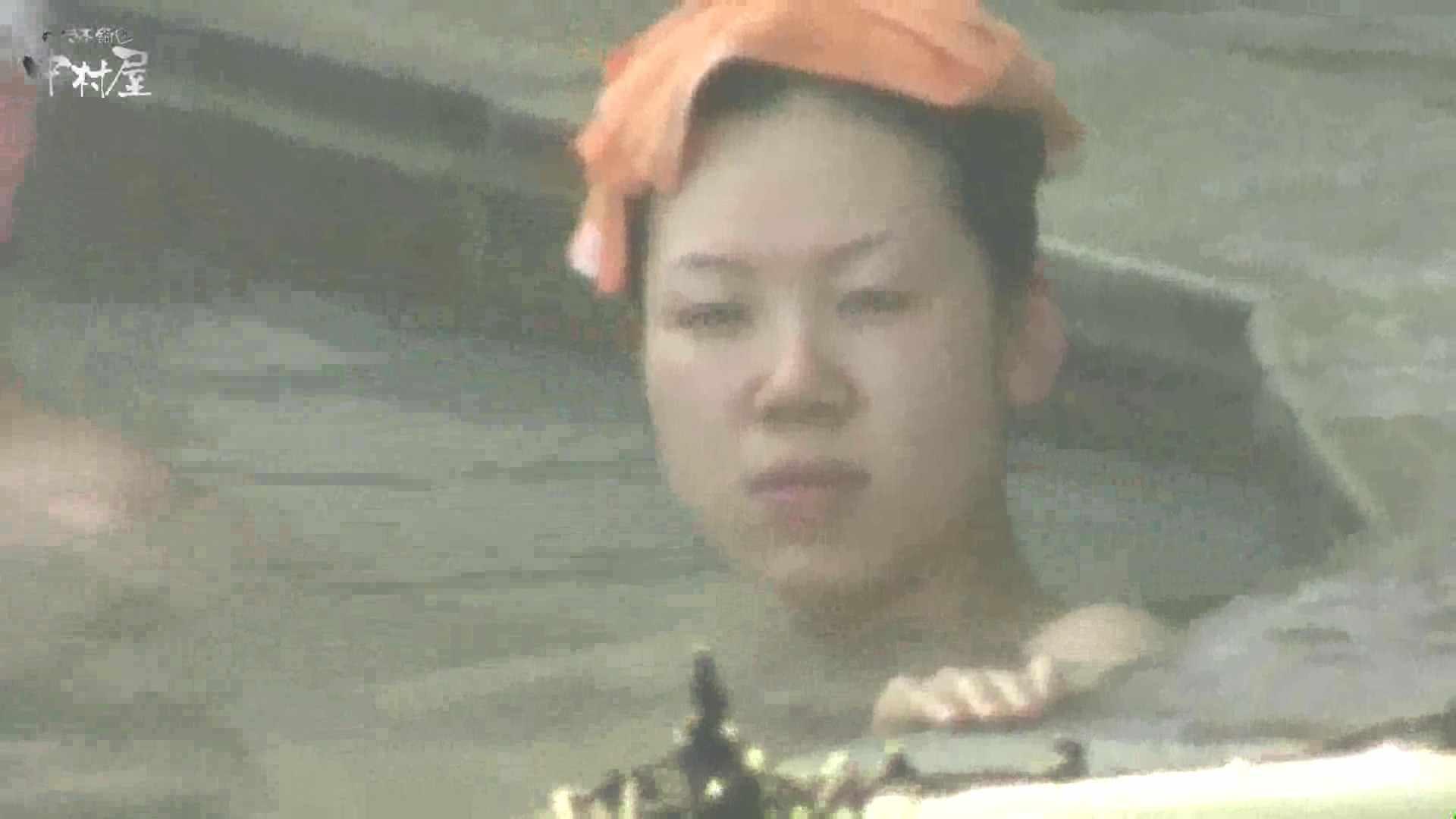Aquaな露天風呂Vol.872潜入盗撮露天風呂八判湯 其の六 盗撮シリーズ | 潜入  102PIX 37