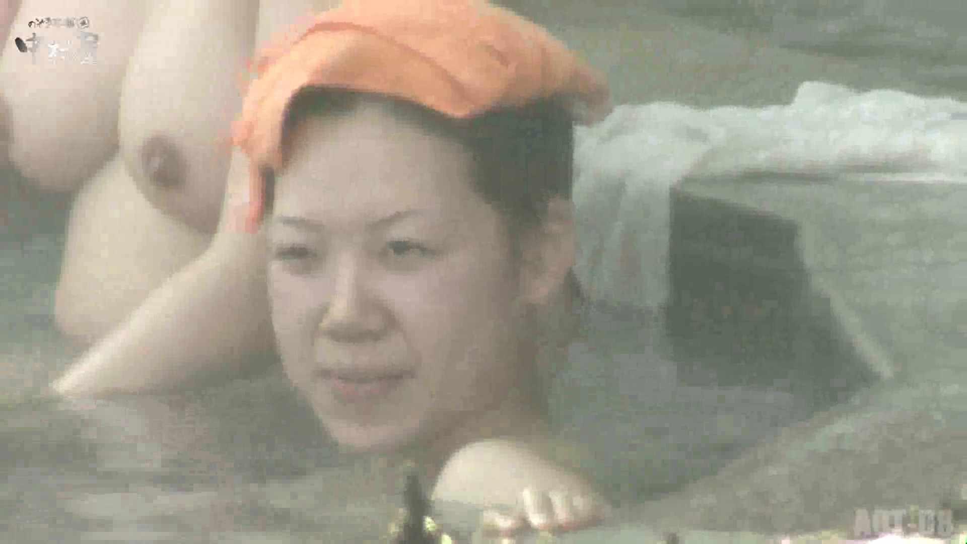 Aquaな露天風呂Vol.872潜入盗撮露天風呂八判湯 其の六 盗撮シリーズ | 潜入  102PIX 79