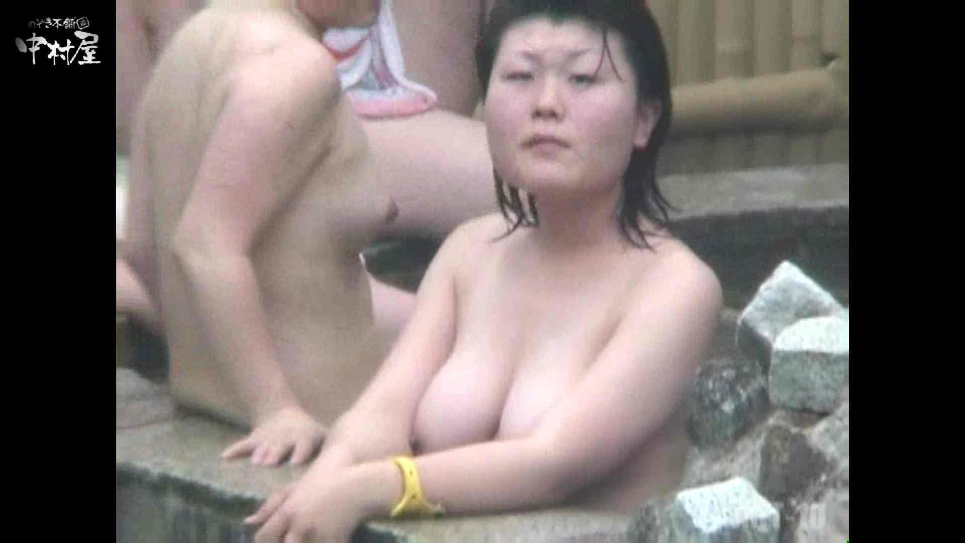 Aquaな露天風呂Vol.874潜入盗撮露天風呂十判湯 其の五 潜入  81PIX 39