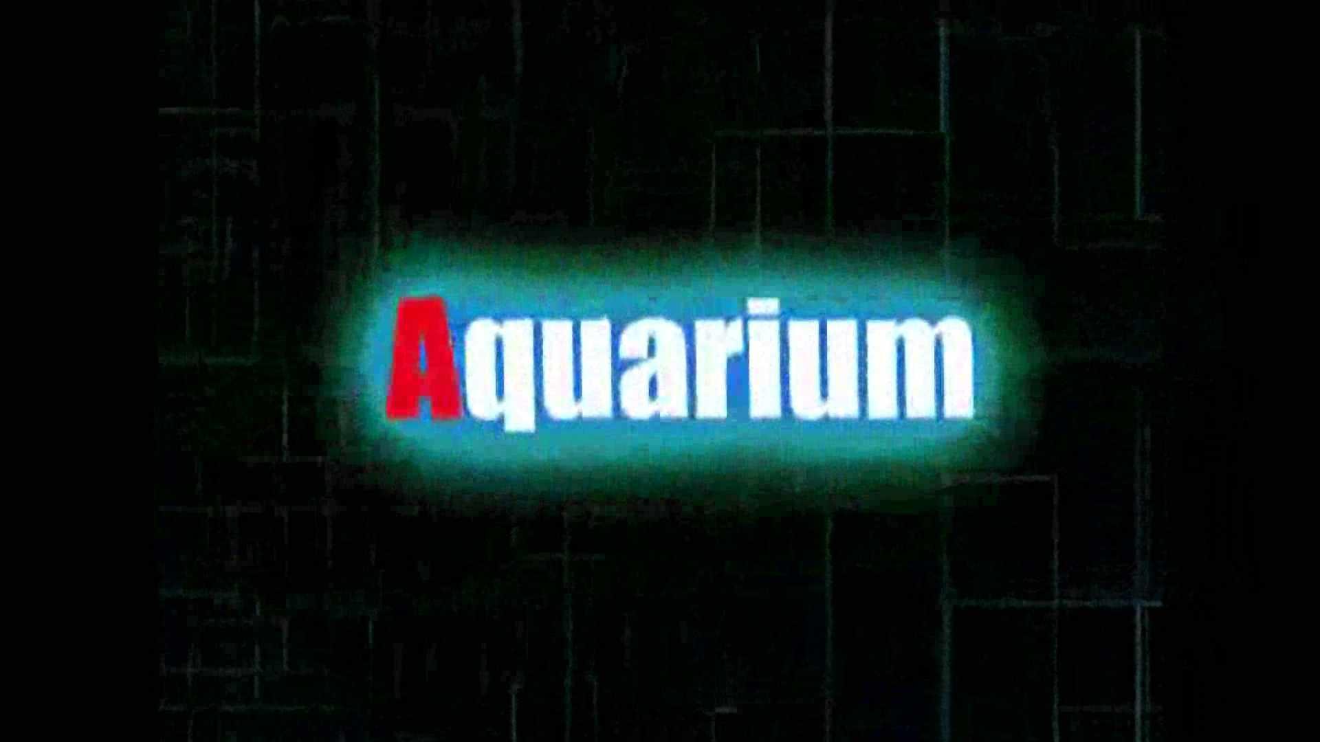 Aquaな露天風呂Vol.878潜入盗撮露天風呂十四判湯 其の一 盗撮シリーズ  79PIX 3