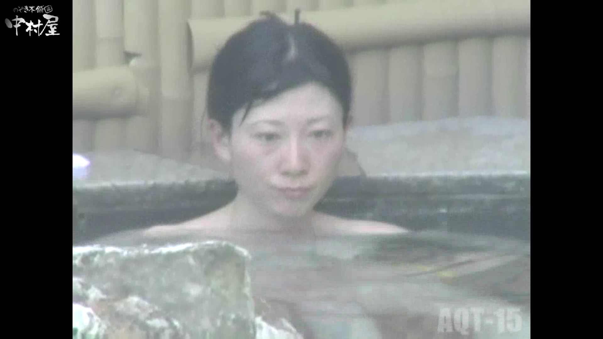 Aquaな露天風呂Vol.878潜入盗撮露天風呂十五判湯 其の五 露天風呂編  112PIX 48