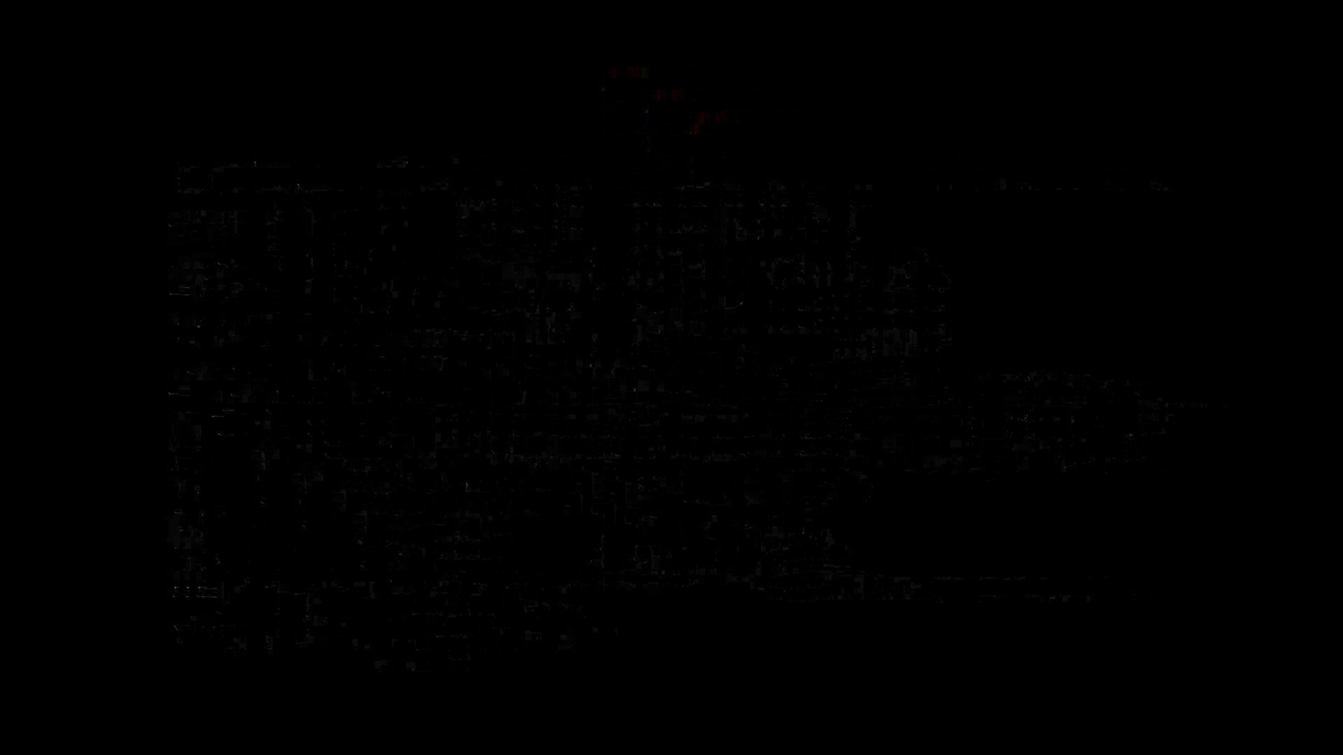 Aquaな露天風呂Vol.878潜入盗撮露天風呂十五判湯 其の八 潜入 | 露天風呂編  96PIX 1