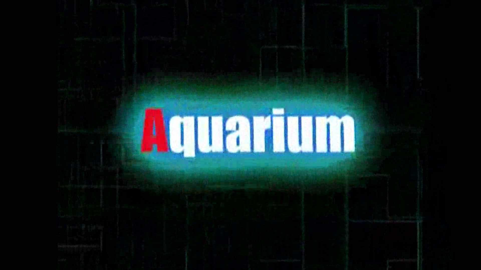 Aquaな露天風呂Vol.878潜入盗撮露天風呂十五判湯 其の八 潜入  96PIX 3