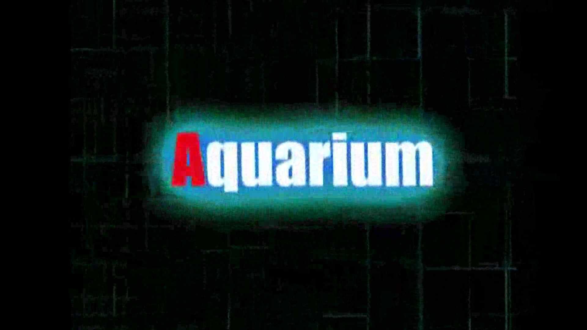 Aquaな露天風呂Vol.880潜入盗撮露天風呂十六判湯 其の二 露天風呂編 エロ画像 75PIX 2