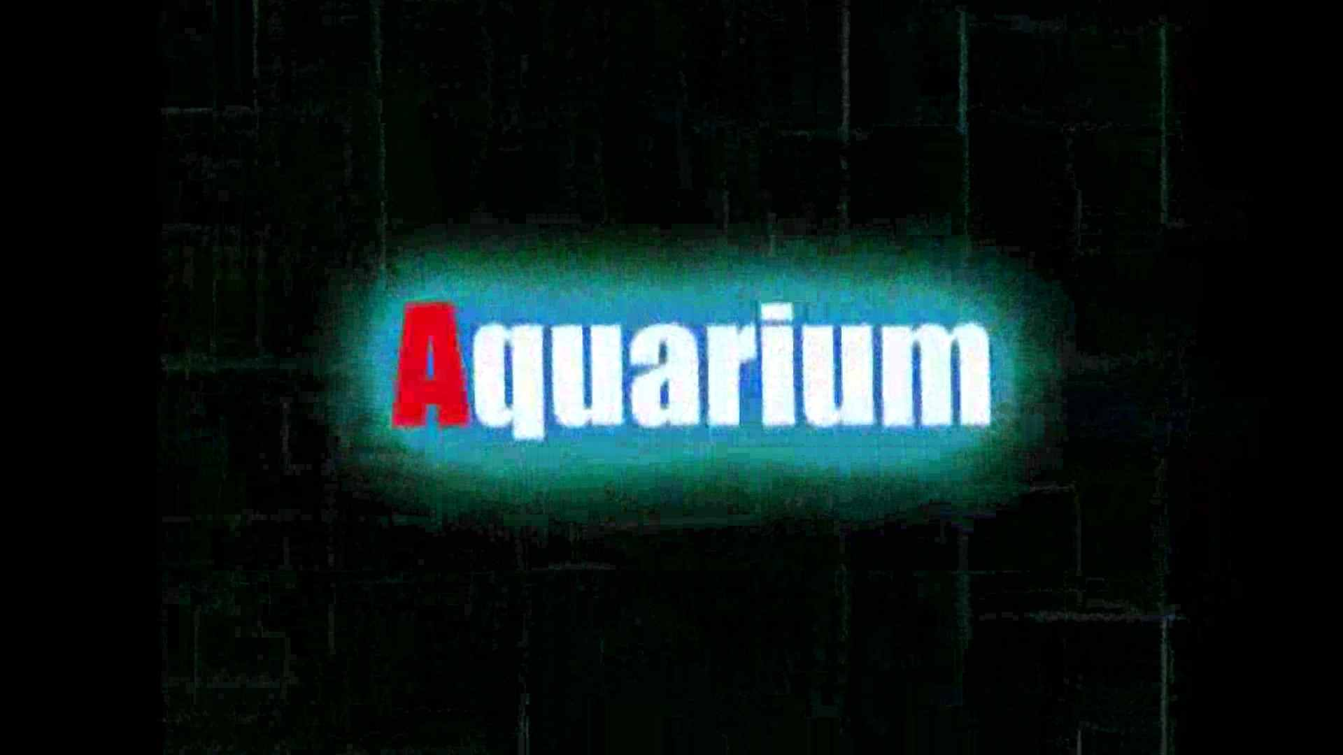 Aquaな露天風呂Vol.880潜入盗撮露天風呂十六判湯 其の六 盗撮シリーズ  91PIX 3