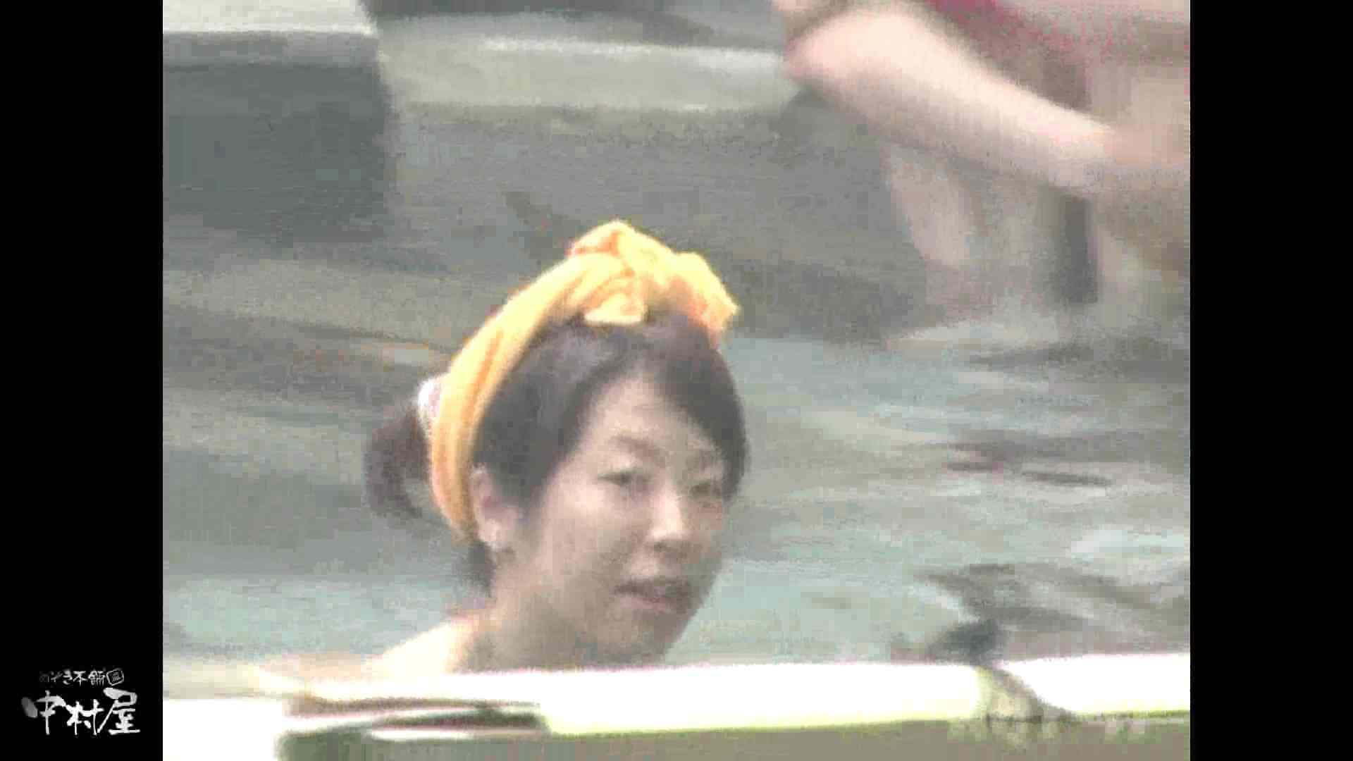 Aquaな露天風呂Vol.881潜入盗撮露天風呂十七判湯 其の五 潜入 | 露天風呂編  75PIX 49