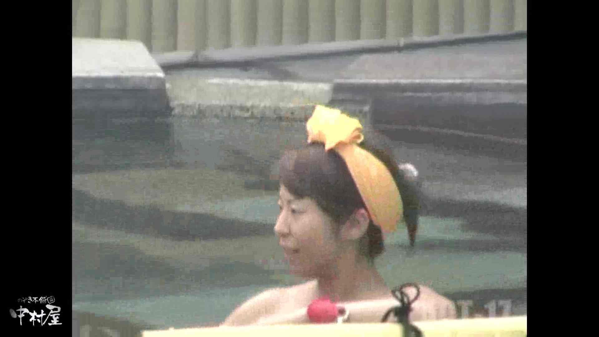 Aquaな露天風呂Vol.881潜入盗撮露天風呂十七判湯 其の五 潜入  75PIX 72