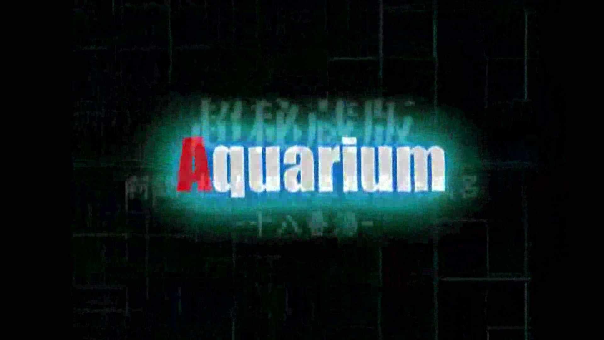 Aquaな露天風呂Vol.882潜入盗撮露天風呂十八判湯 其の四 露天風呂編   潜入  109PIX 4