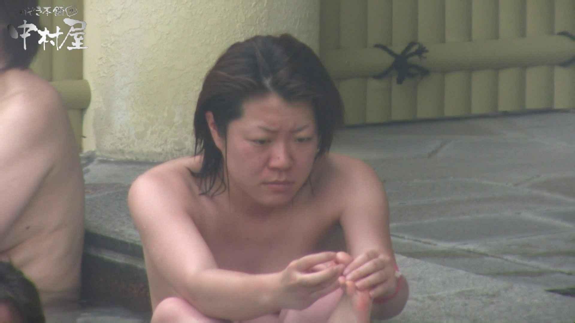 Aquaな露天風呂Vol.885 盗撮シリーズ | 露天風呂編  86PIX 25