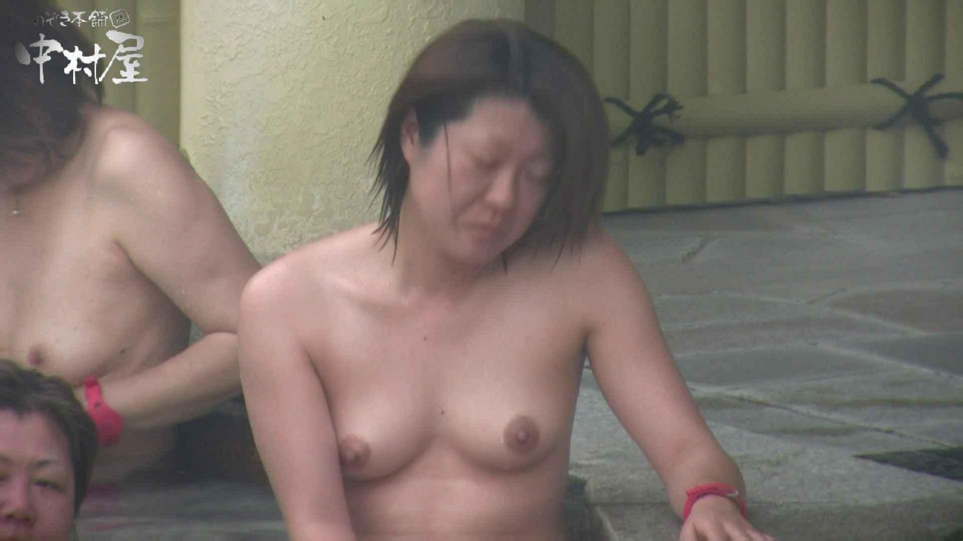 Aquaな露天風呂Vol.885 盗撮シリーズ | 露天風呂編  86PIX 29