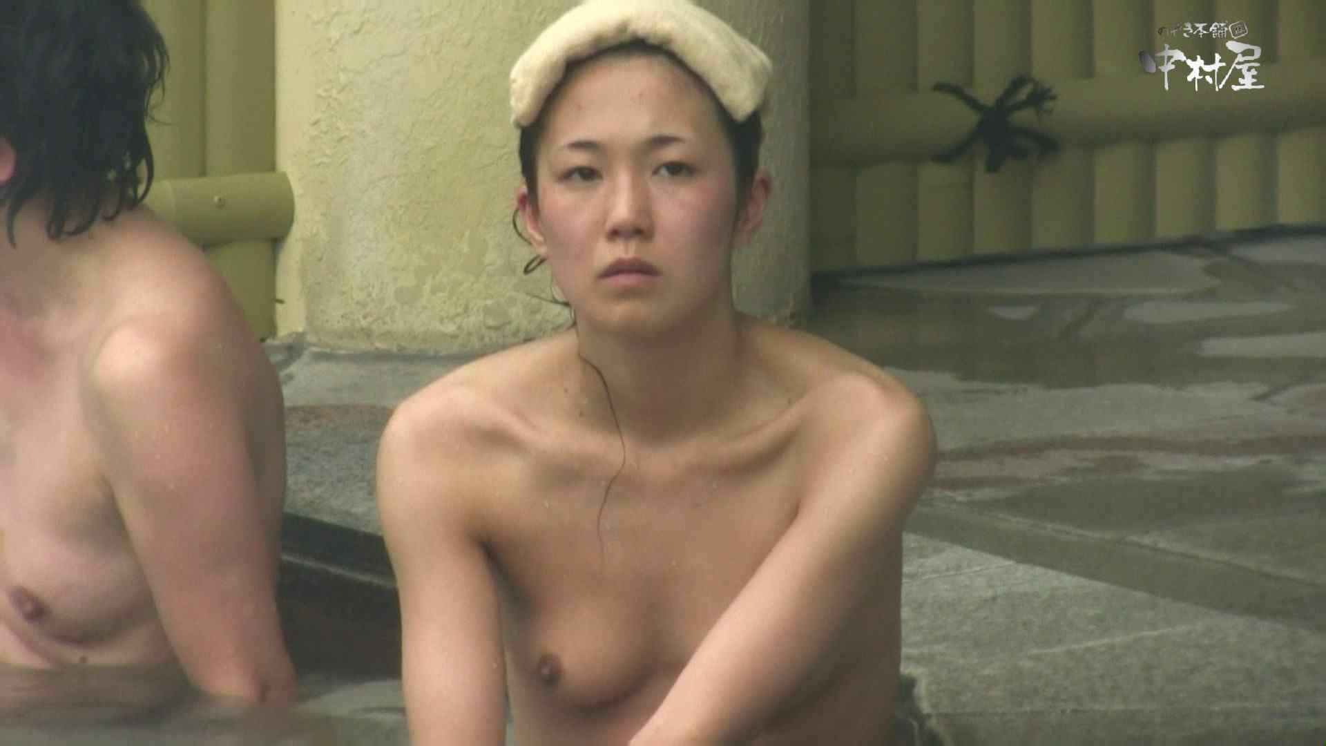 Aquaな露天風呂Vol.889 盗撮シリーズ | 露天風呂編  89PIX 41
