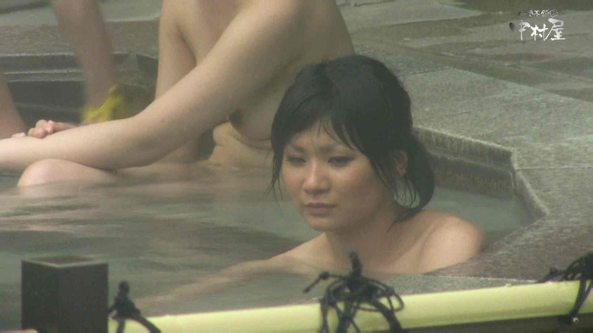 Aquaな露天風呂Vol.890 盗撮シリーズ  93PIX 16