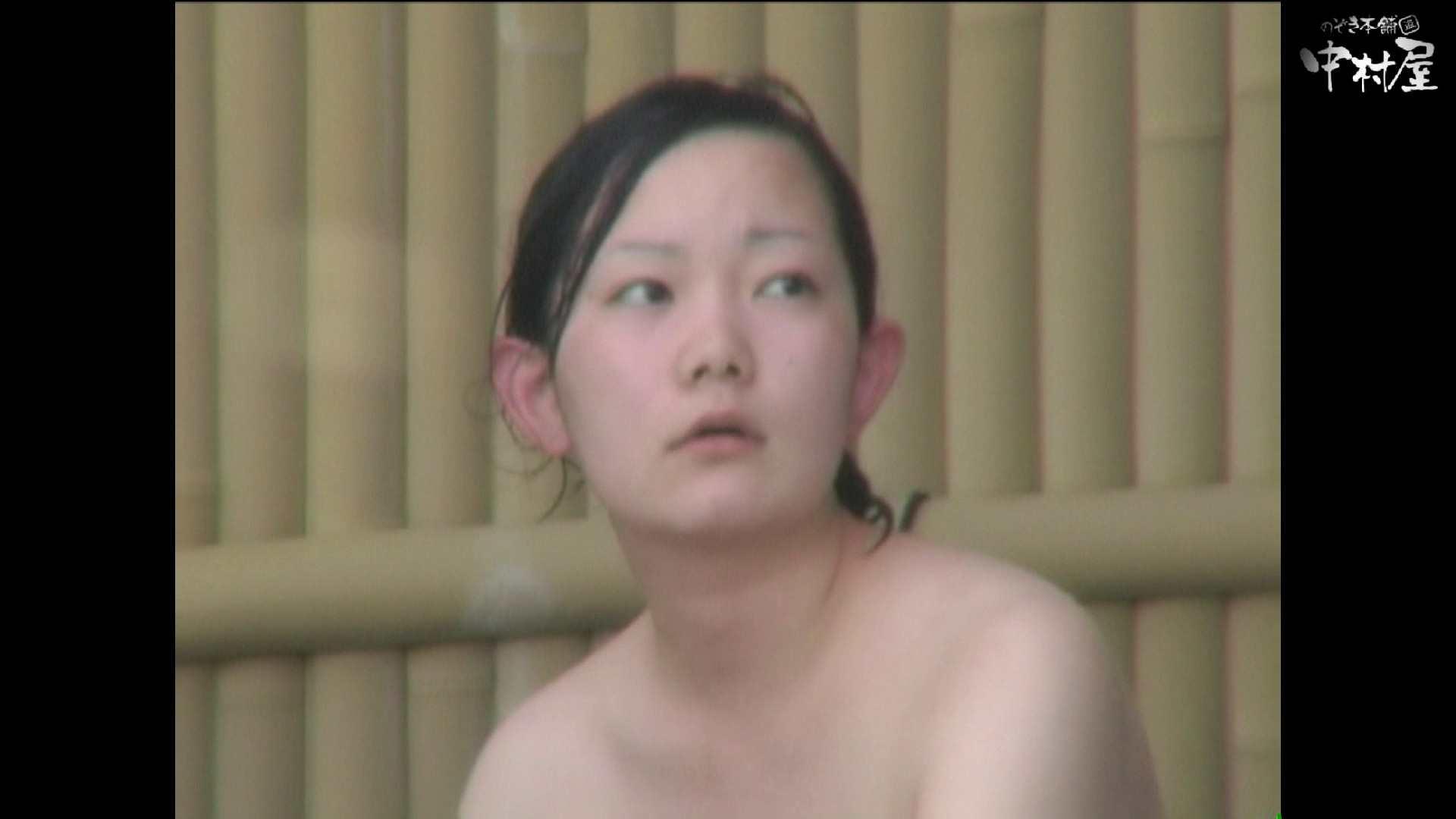 Aquaな露天風呂Vol.892 露天風呂編  99PIX 18