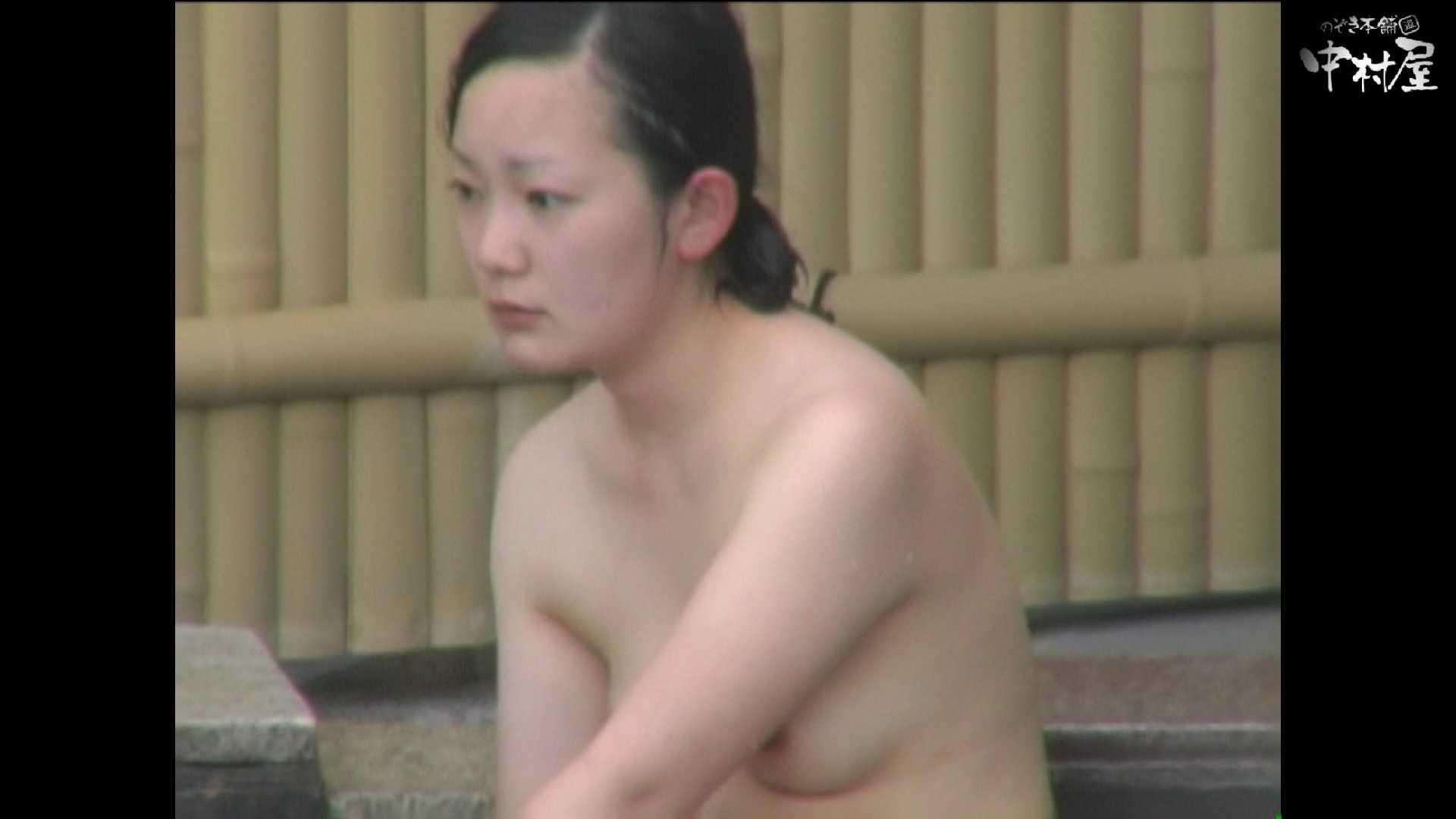 Aquaな露天風呂Vol.892 露天風呂編 | 盗撮シリーズ  99PIX 27