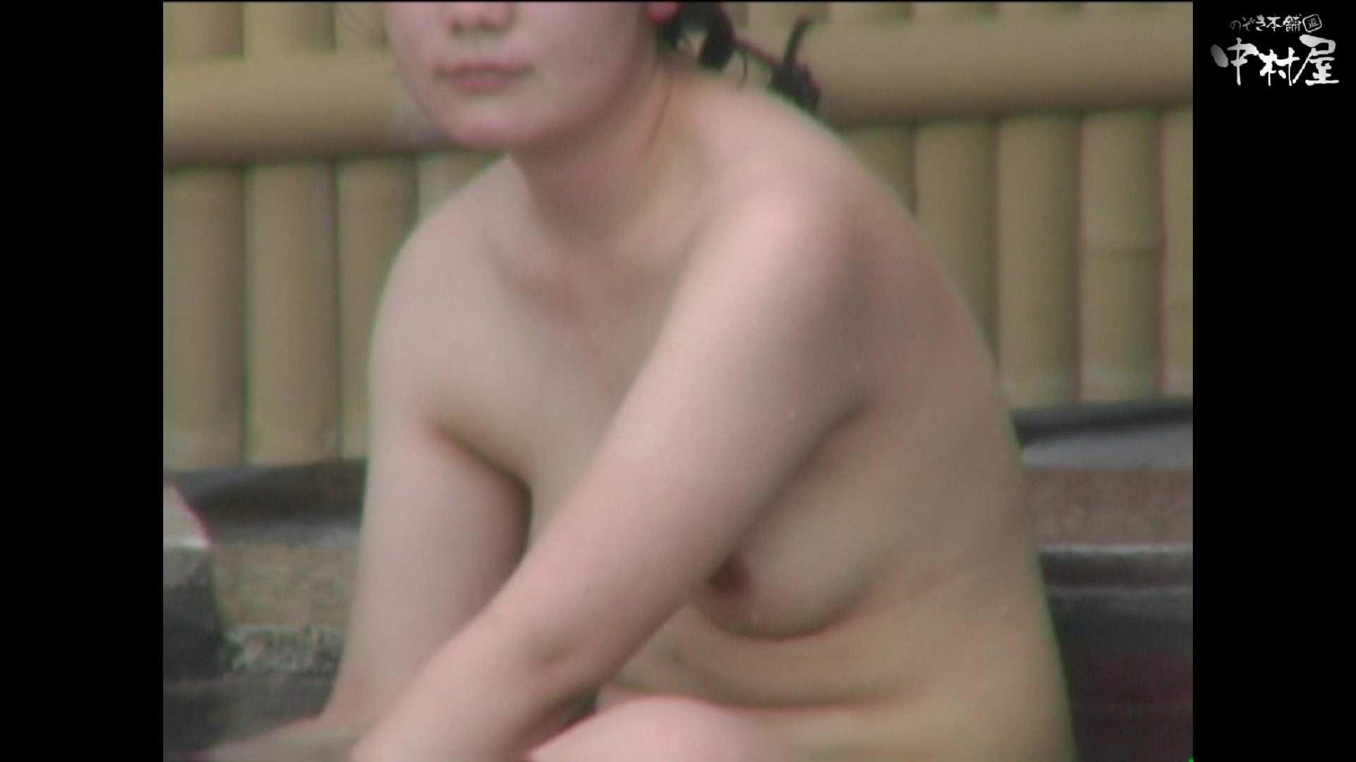 Aquaな露天風呂Vol.892 露天風呂編 | 盗撮シリーズ  99PIX 53