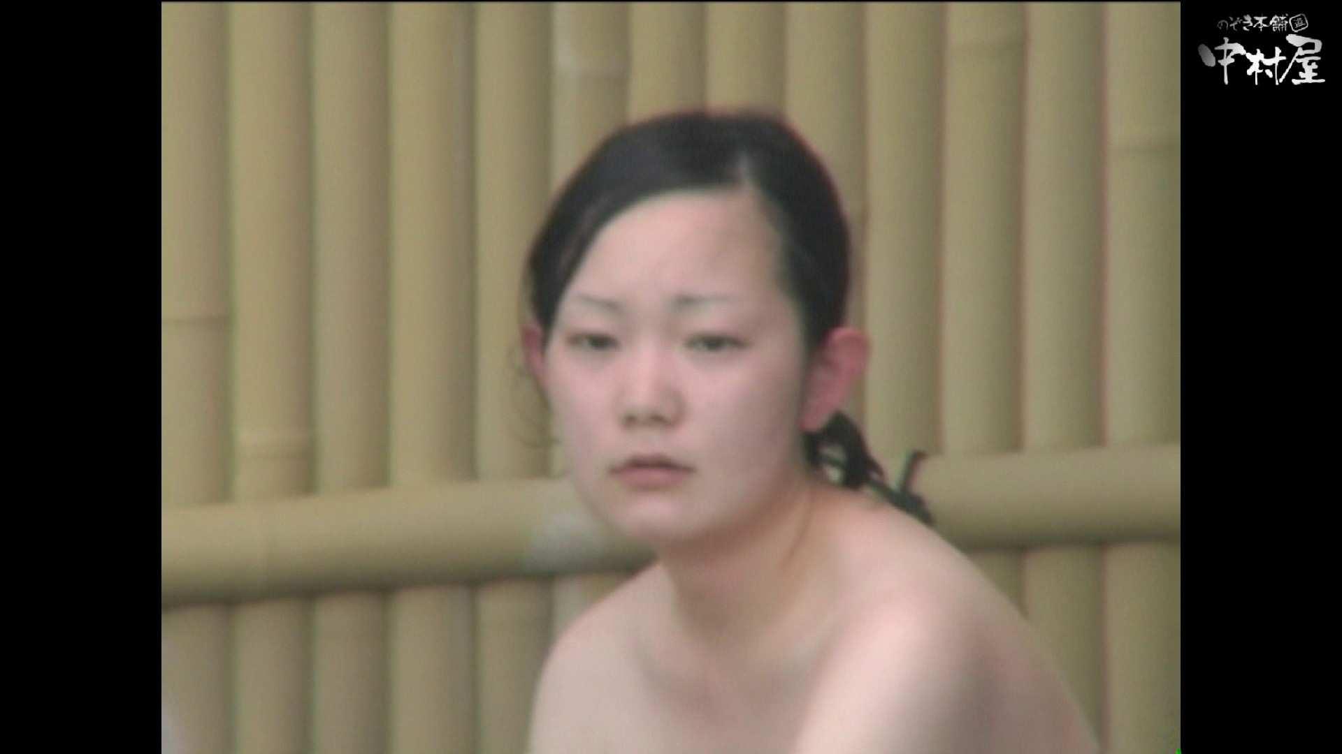 Aquaな露天風呂Vol.892 露天風呂編 | 盗撮シリーズ  99PIX 55