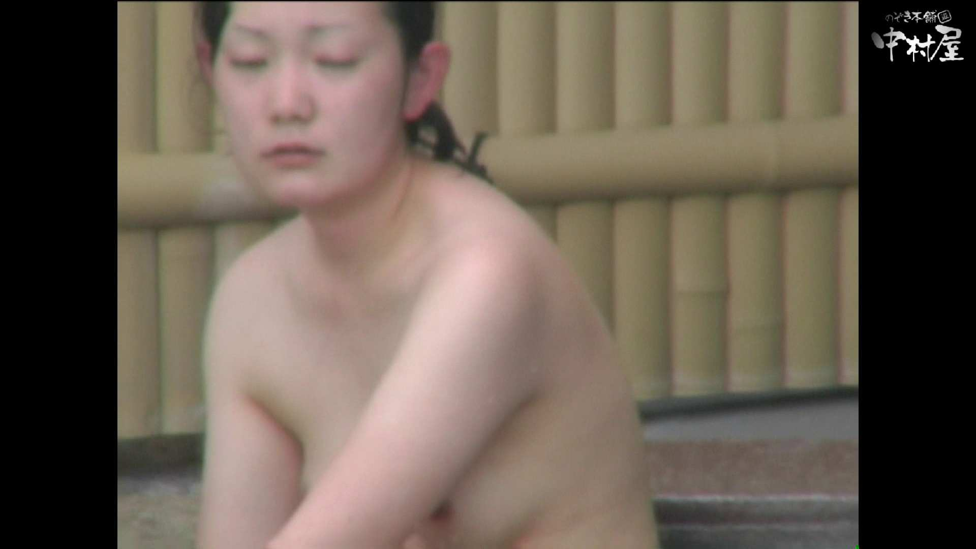 Aquaな露天風呂Vol.892 露天風呂編 | 盗撮シリーズ  99PIX 57