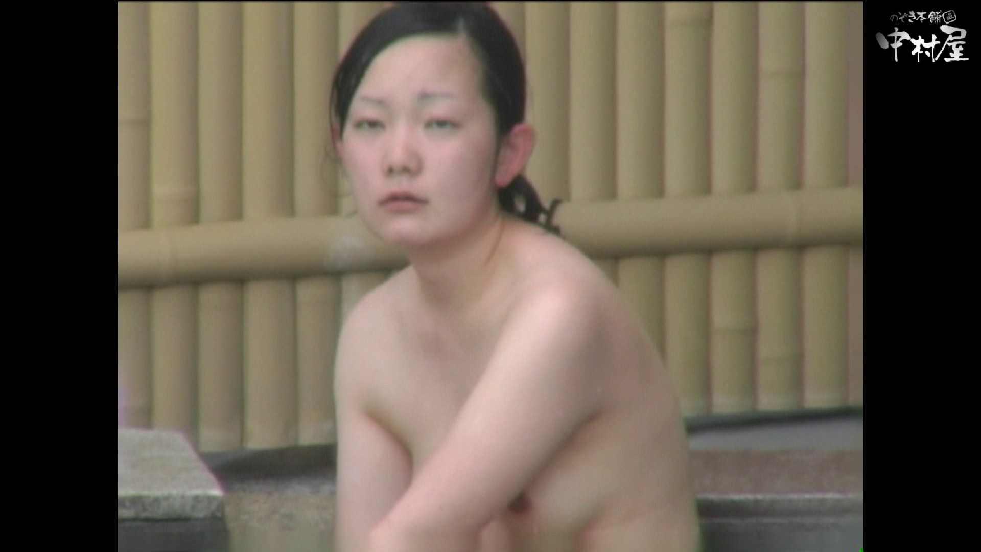 Aquaな露天風呂Vol.892 露天風呂編 | 盗撮シリーズ  99PIX 63
