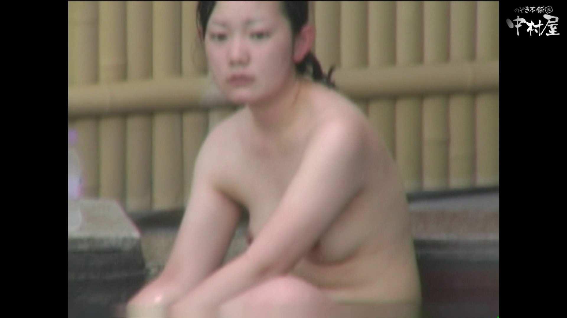 Aquaな露天風呂Vol.892 露天風呂編 | 盗撮シリーズ  99PIX 65