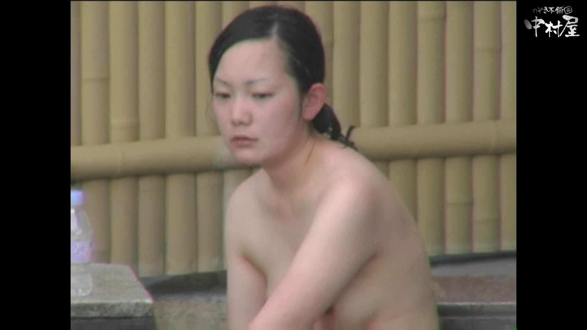 Aquaな露天風呂Vol.892 露天風呂編 | 盗撮シリーズ  99PIX 71
