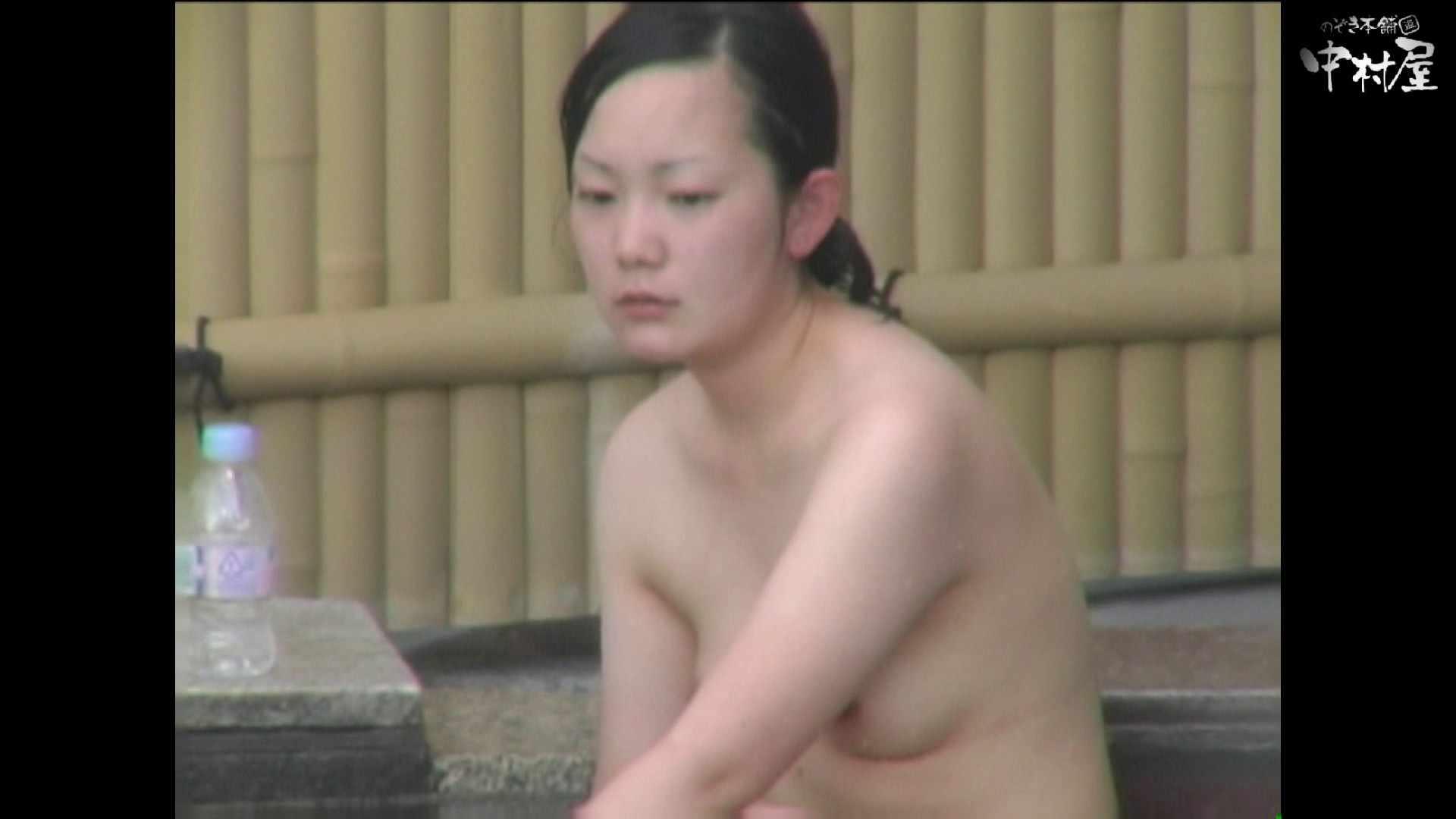Aquaな露天風呂Vol.892 露天風呂編  99PIX 72