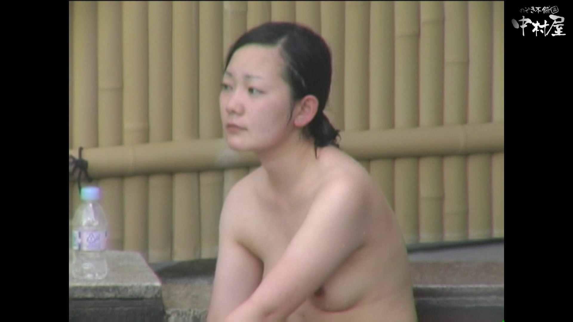 Aquaな露天風呂Vol.892 露天風呂編 | 盗撮シリーズ  99PIX 77
