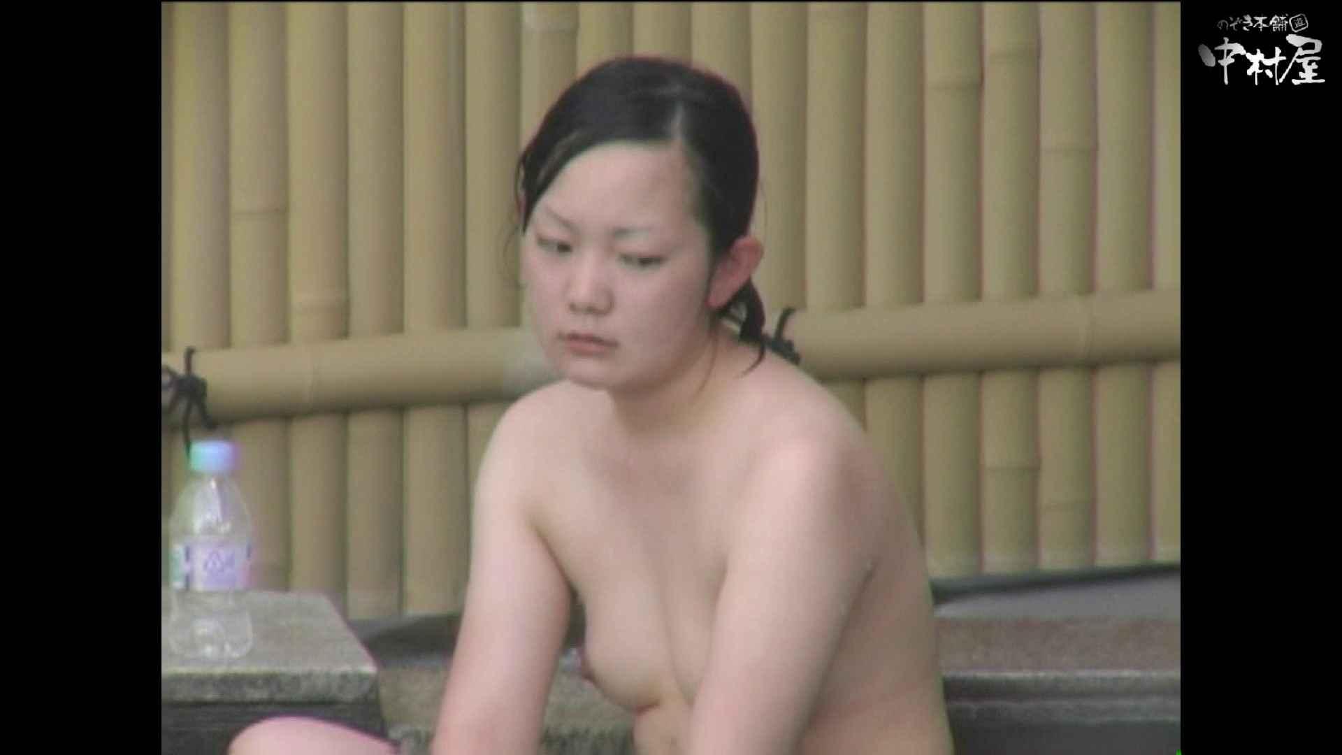 Aquaな露天風呂Vol.892 露天風呂編 | 盗撮シリーズ  99PIX 91
