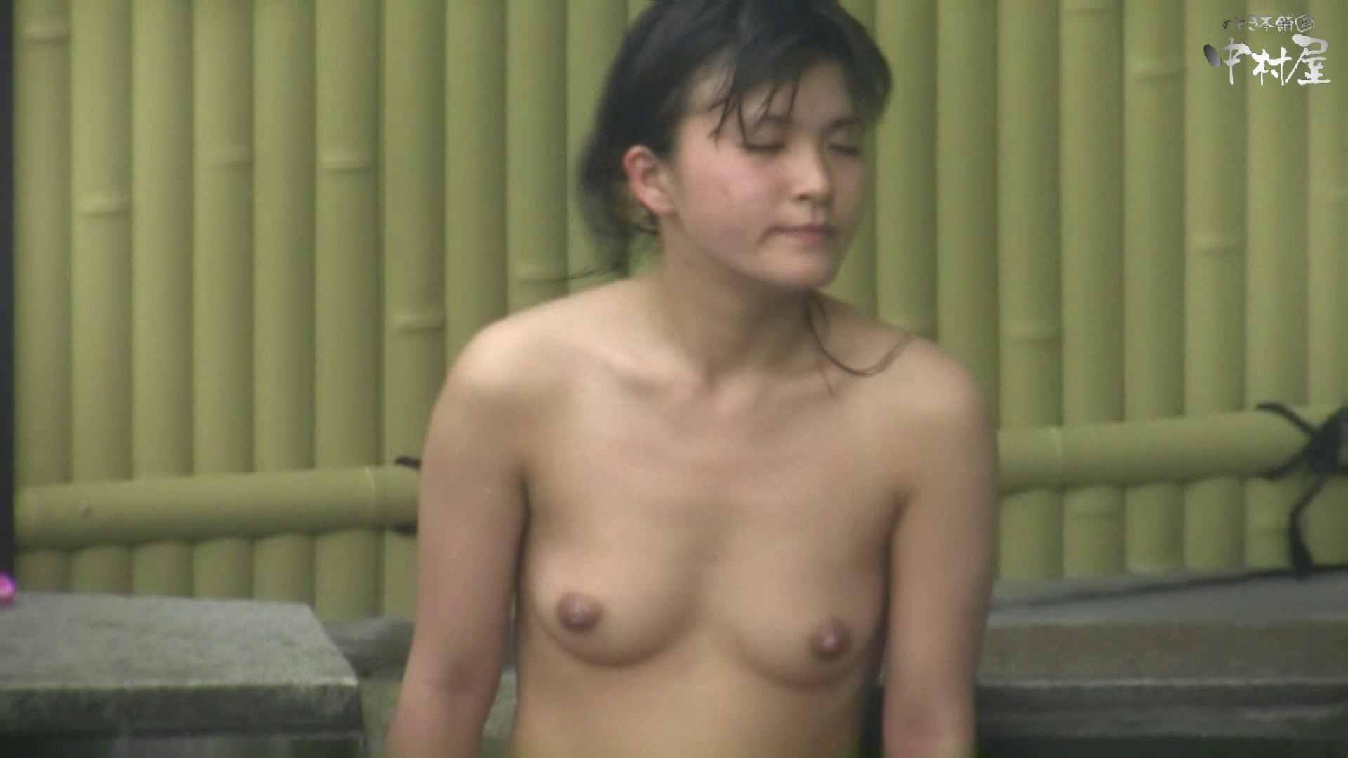 Aquaな露天風呂Vol.894 盗撮シリーズ | 露天風呂編  85PIX 5