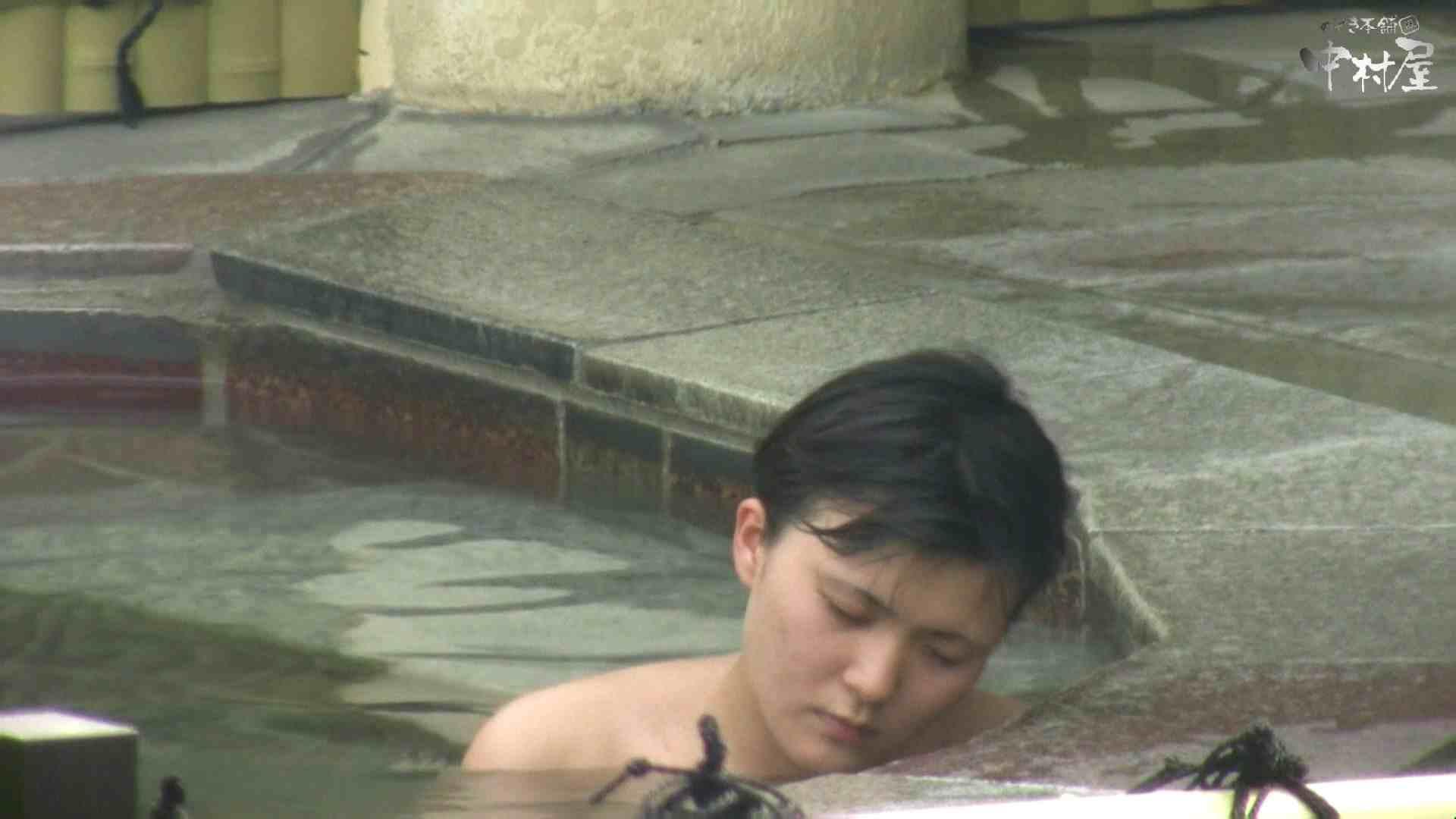Aquaな露天風呂Vol.894 盗撮シリーズ | 露天風呂編  85PIX 27