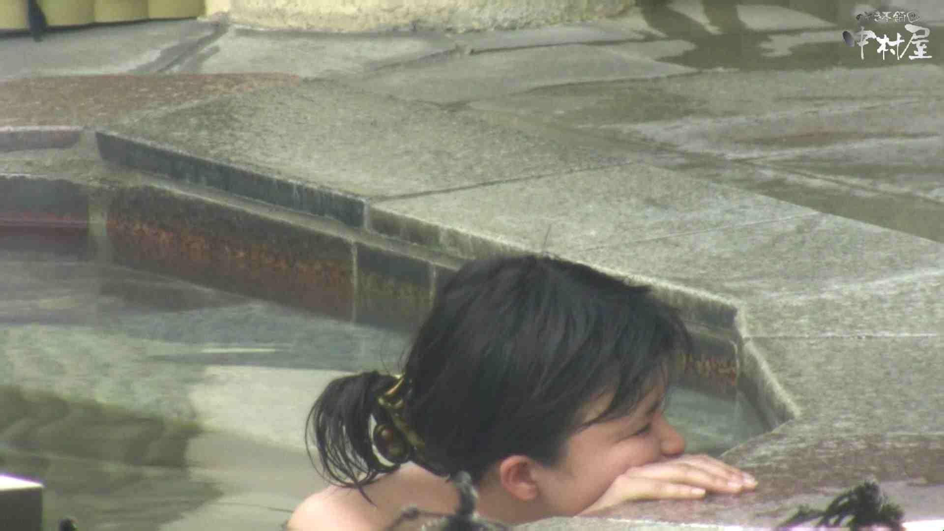 Aquaな露天風呂Vol.894 盗撮シリーズ | 露天風呂編  85PIX 43