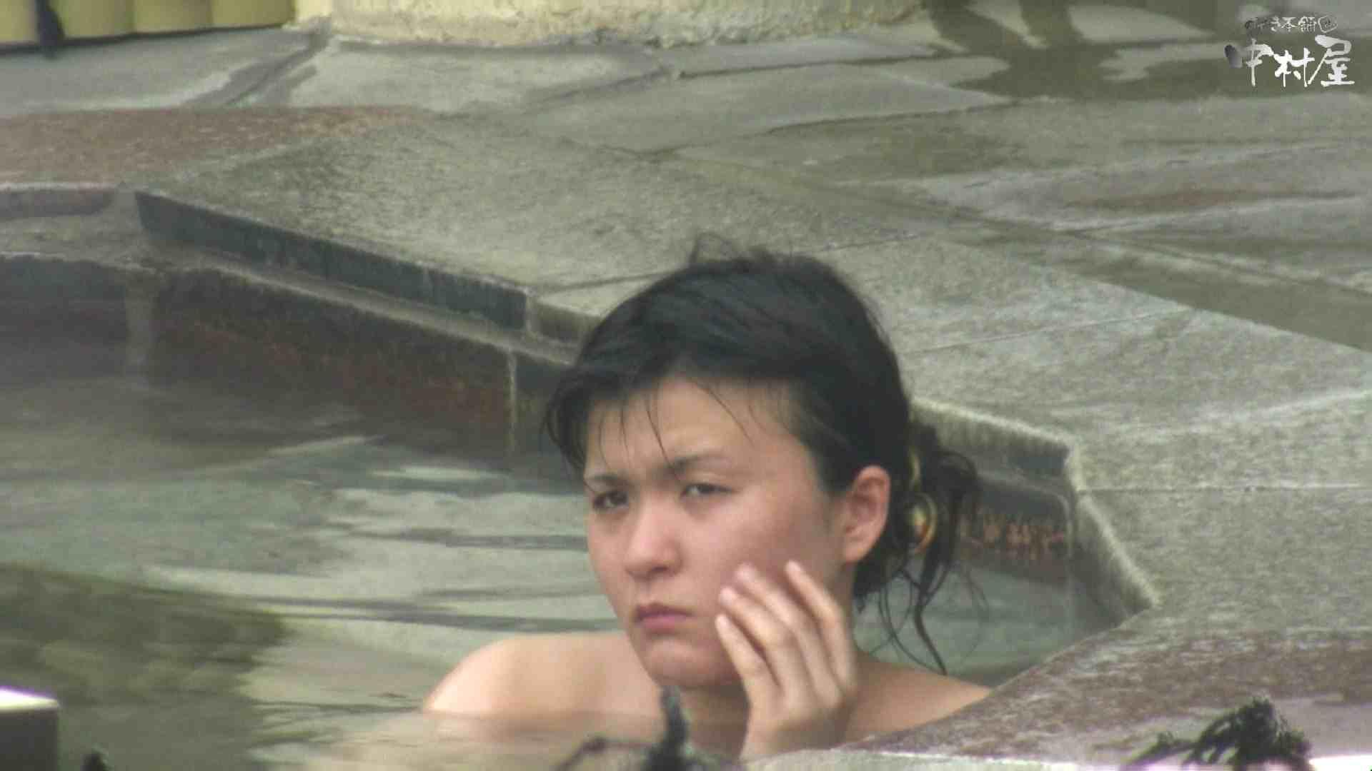 Aquaな露天風呂Vol.894 盗撮シリーズ | 露天風呂編  85PIX 49