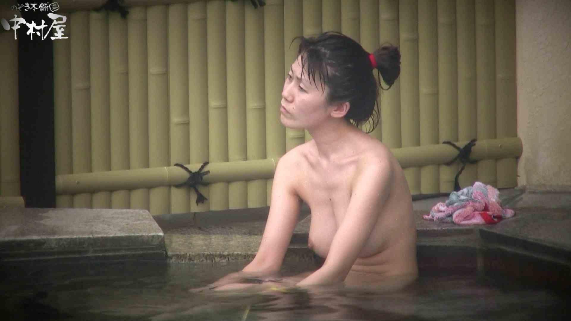 Aquaな露天風呂Vol.896 盗撮シリーズ   露天風呂編  101PIX 3