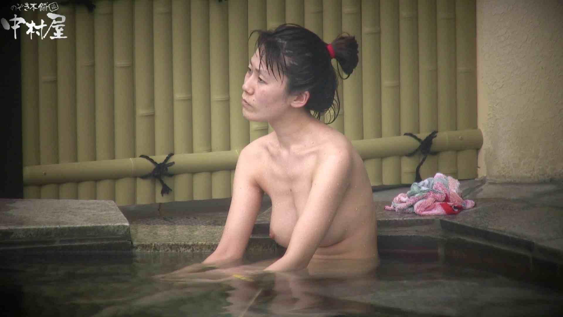 Aquaな露天風呂Vol.896 盗撮シリーズ  101PIX 4