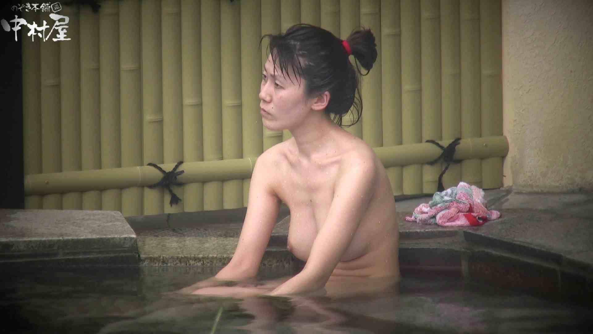 Aquaな露天風呂Vol.896 盗撮シリーズ   露天風呂編  101PIX 5