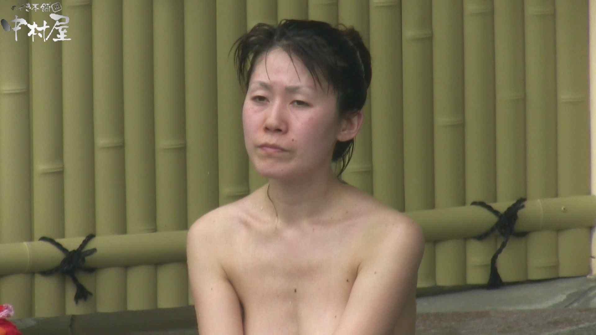Aquaな露天風呂Vol.896 盗撮シリーズ   露天風呂編  101PIX 9
