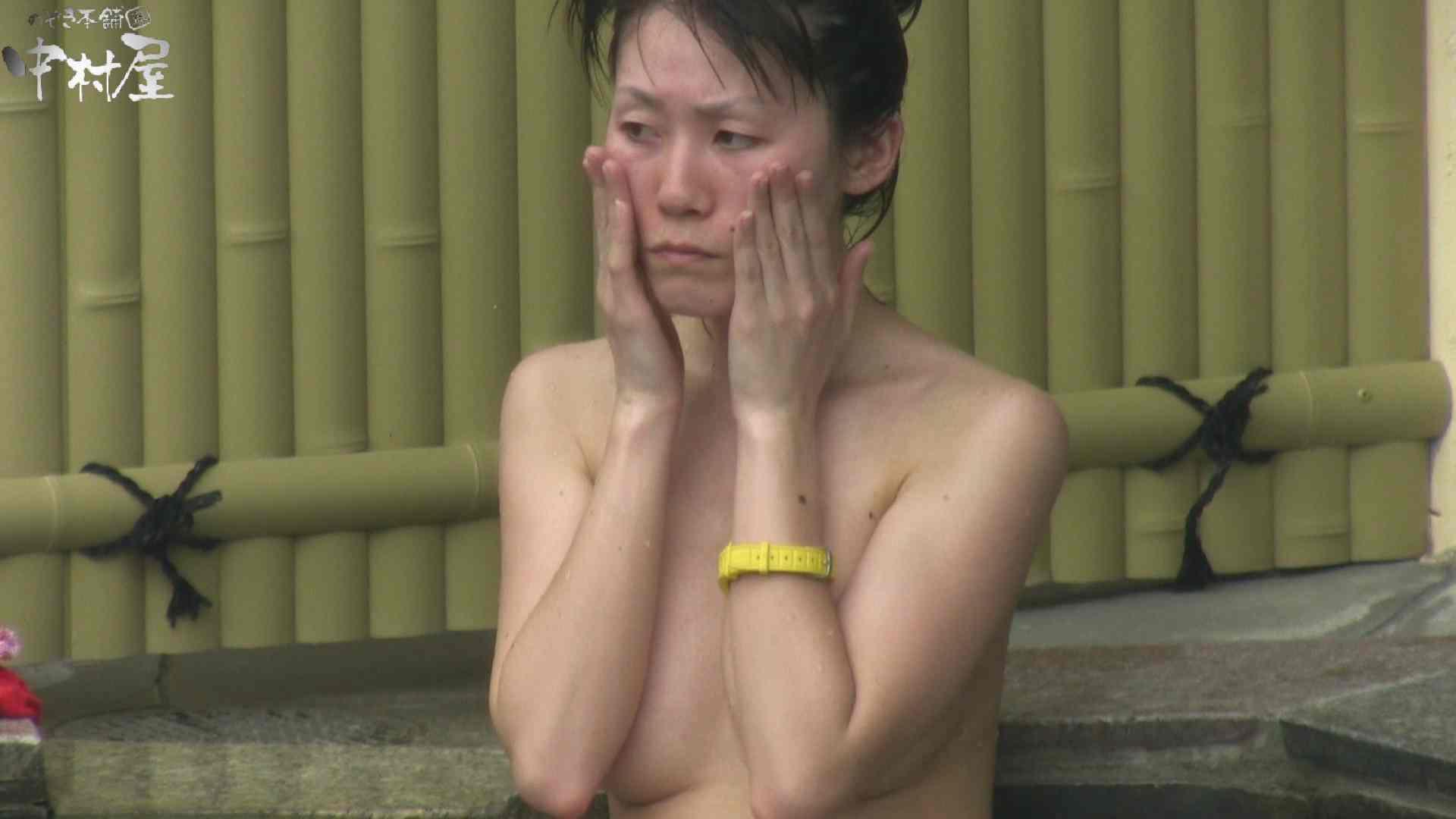 Aquaな露天風呂Vol.896 盗撮シリーズ   露天風呂編  101PIX 11
