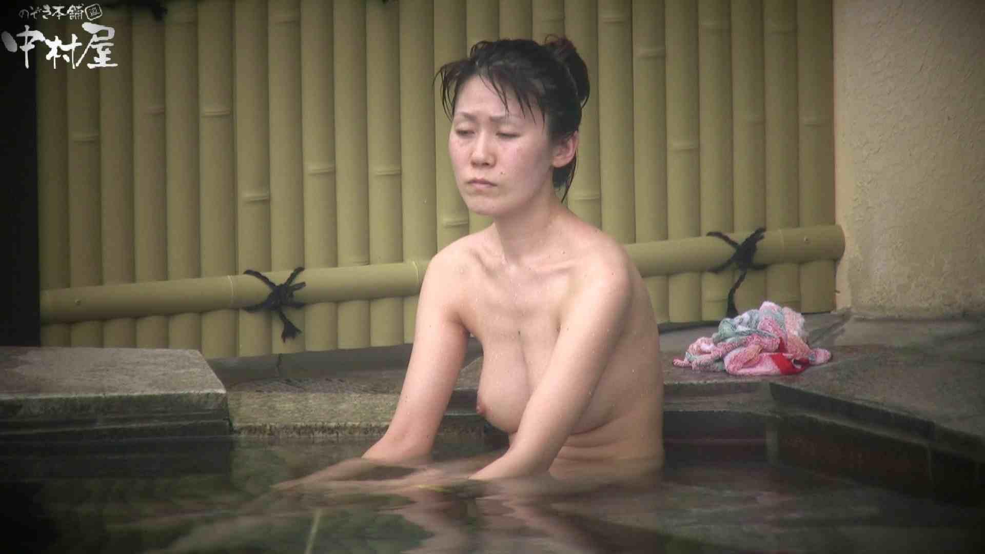 Aquaな露天風呂Vol.896 盗撮シリーズ   露天風呂編  101PIX 17