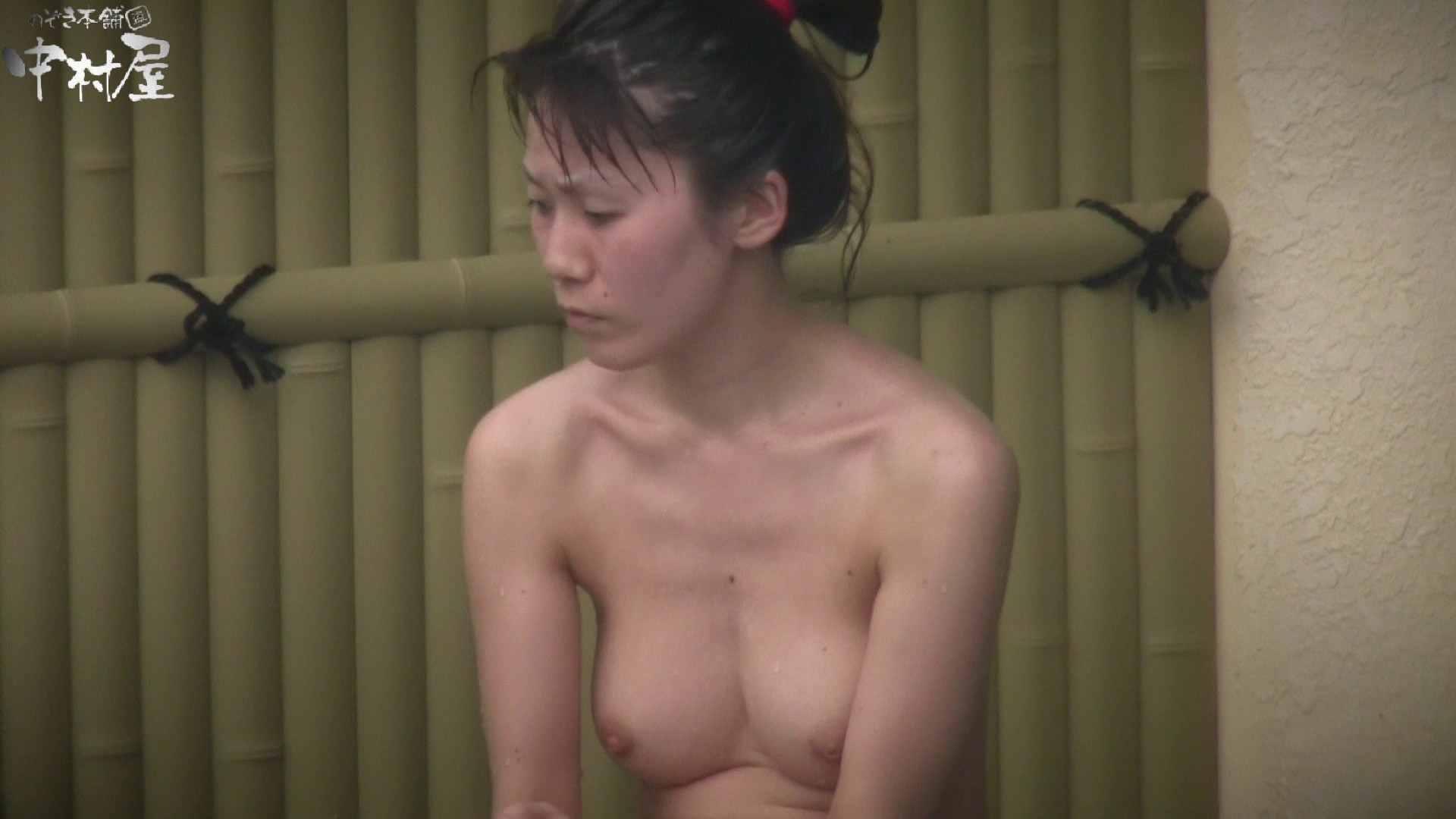 Aquaな露天風呂Vol.896 盗撮シリーズ   露天風呂編  101PIX 61