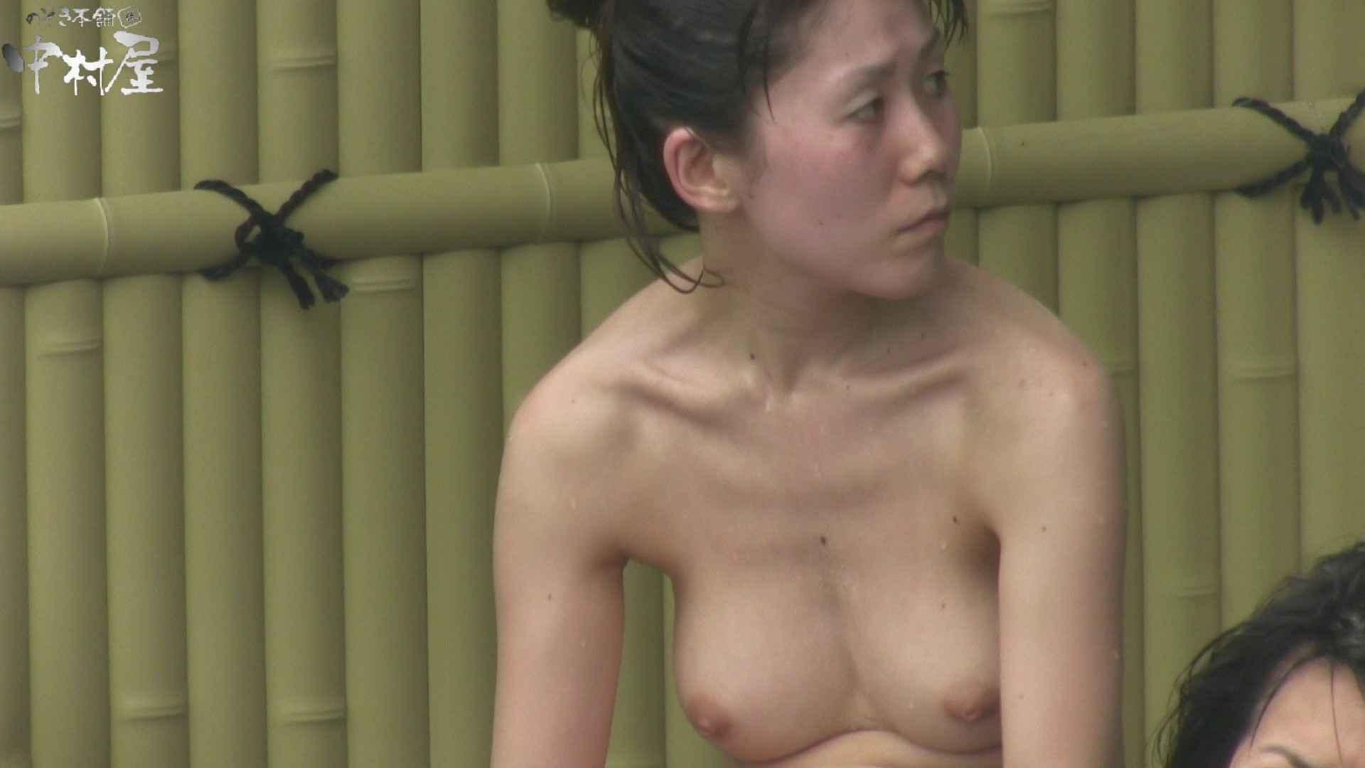 Aquaな露天風呂Vol.896 盗撮シリーズ   露天風呂編  101PIX 85