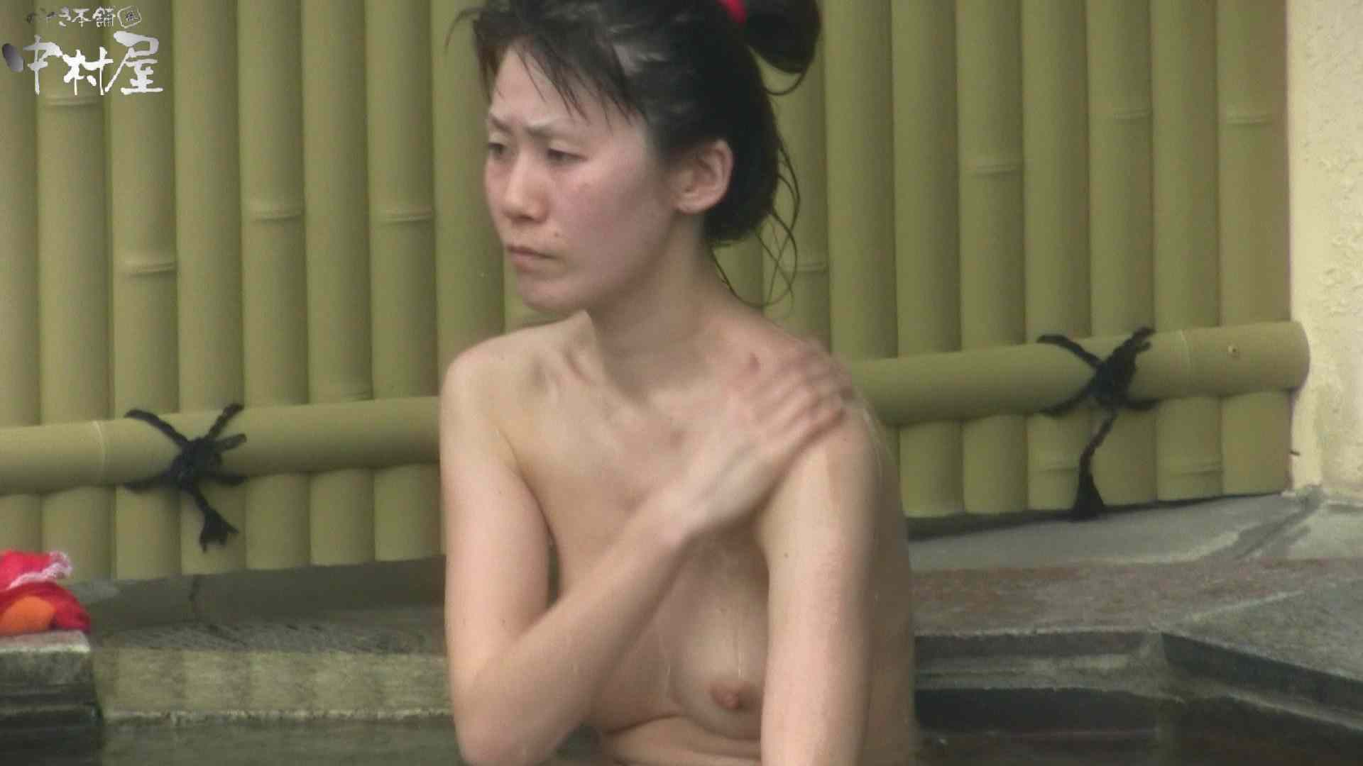 Aquaな露天風呂Vol.896 盗撮シリーズ   露天風呂編  101PIX 93