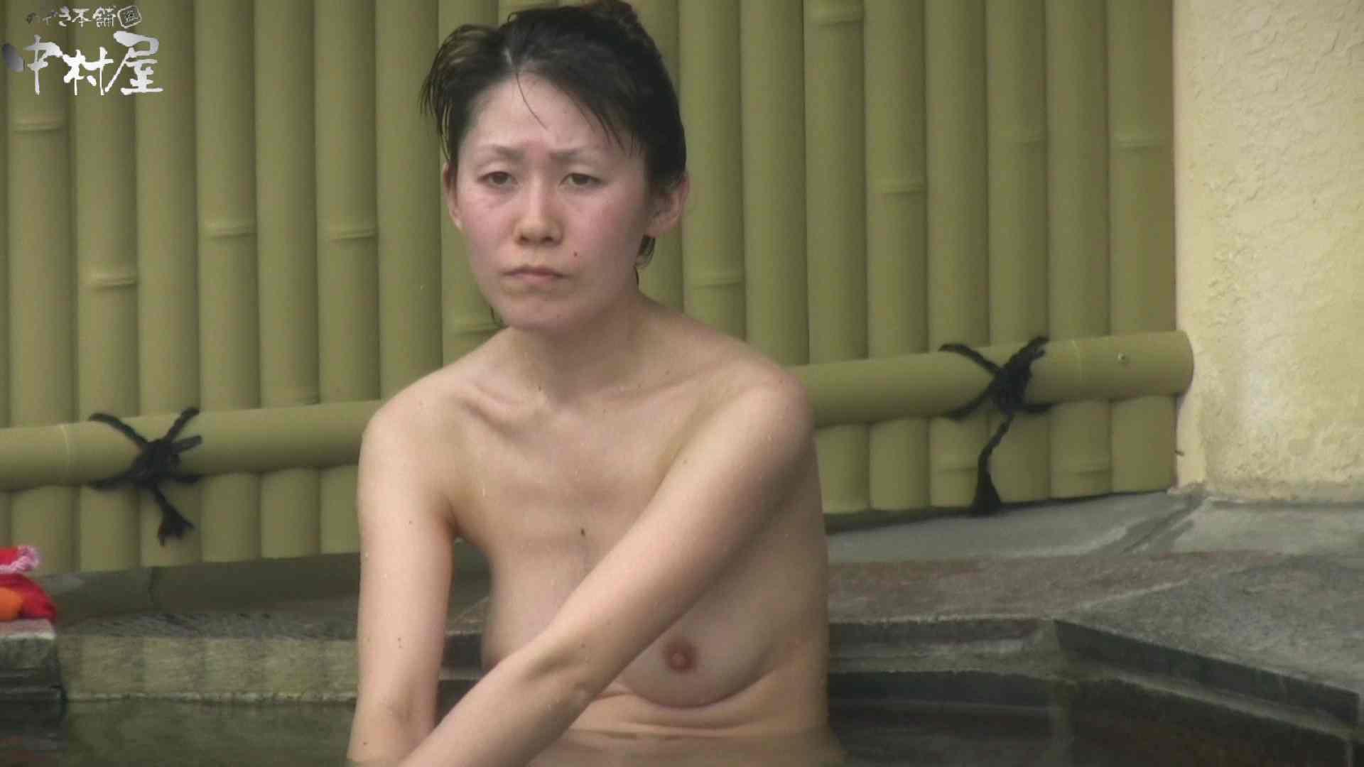 Aquaな露天風呂Vol.896 盗撮シリーズ   露天風呂編  101PIX 95