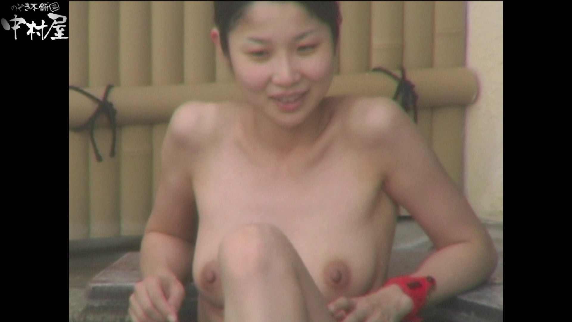 Aquaな露天風呂Vol.898 盗撮シリーズ   露天風呂編  110PIX 93
