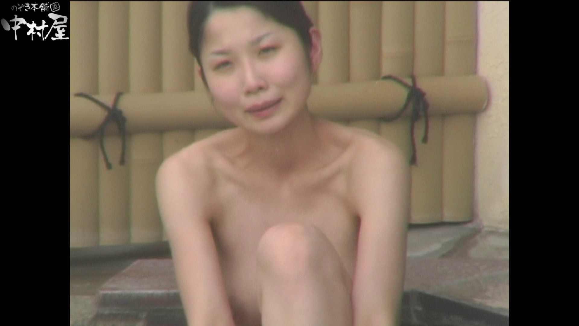 Aquaな露天風呂Vol.898 盗撮シリーズ  110PIX 102