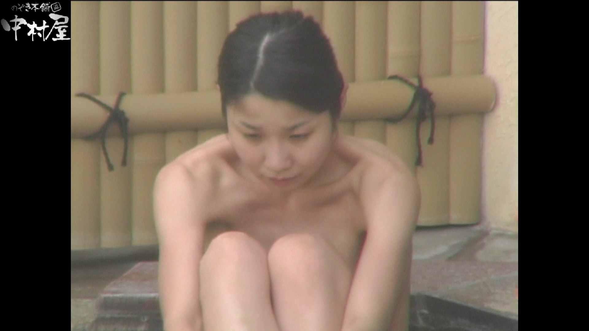 Aquaな露天風呂Vol.898 盗撮シリーズ  110PIX 104